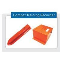 combat training recorder