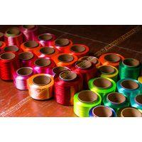 100% polyester yarn FDY