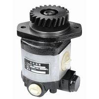 Hydraulic Pump (CBQ16-16-14-YC) thumbnail image