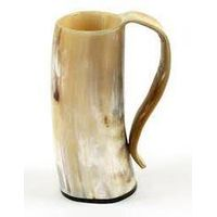 1.HORN CUP
