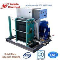 Solid State H.F. Welder 300kw For Tube Manufacturer