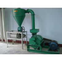 Ultrafine Pulverizer Ultrafine Grinder/Ultrafine crusher