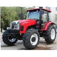 tractor800/850/900