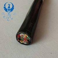 PVC sheathed copper core control cable10x1.5mm2 thumbnail image