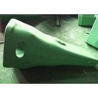 Bucket Teeth for O&K Excavators