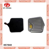Transmission oil filter, Auto Transmission parts, steel disc, steel kit