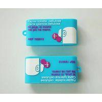 Custom Promotional USB Gift flash drive thumbnail image