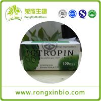 Hot sale Igtropin Long R3 IGF 1
