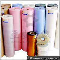 electrical insulation paper FPF insulating paper thumbnail image
