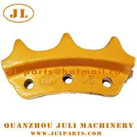 China D5/D50 Segment for Bulldozer