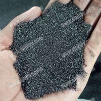 Low Sulfur Calcined Coal Recarburizer/Carbon Raiser thumbnail image