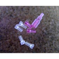 Precision processing-Ceramic quartz sapphire zirconia etc. thumbnail image