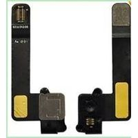New Original Replacement Front Camera Head Flex Cable For Ipad Mini thumbnail image
