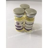 99% Purity High Quaity Steroid Injection Nandrolone Decanoate From Steroid Manufacturer thumbnail image