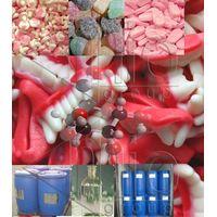 Glucose Syrup thumbnail image