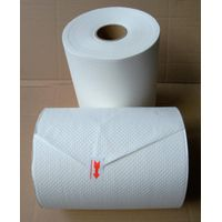 Paper hand  towel roll thumbnail image