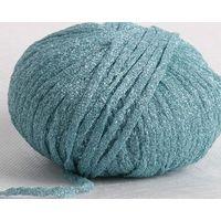 tapr yarn for handknitting market