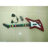ps3 guitar thumbnail image