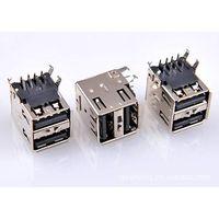 precison mold connector