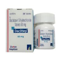 Dacihep suppliers thumbnail image