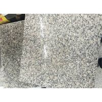 Hubei G602 Granite Polished Thin Panel