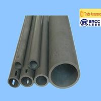 High Refractory Materials SiC Kiln For Ceramic Furnaces Industrial Furnaces