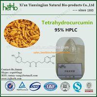 Tetrahydrocurcumin 95%