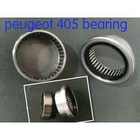 5131.48/5131.49 auto spare parts DBF68933/NE68934 PG 405 auto needle roller bearing