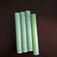 epoxy fiberglass rod