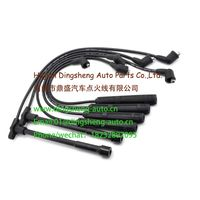 Nissan spark plug cable