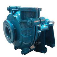 impeller pump thumbnail image