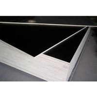 11-20mm WBP high quality brown/black film faced construction plywood distributor thumbnail image