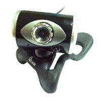 Web Camera, Q-Cam  H Series IR Remote Snapshot thumbnail image