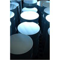 Aluminum sheet, coil, disk & circle