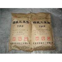Triphenyl  phosphate(TPP)