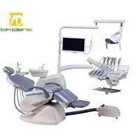 Durable in use dental chair unit equipment YD-A3e