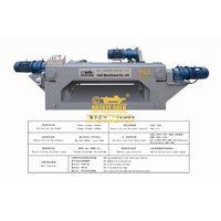 SplintVeneerPeelingMachine/CNC veneer rotary peeling machine