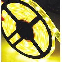 led lighting/lighting/3528 flex led strip lights