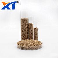 4A Molecular Sieve for Straight Dehydration thumbnail image