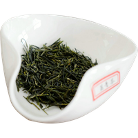 NEW 100% Organic Premium King Grade Chinese Green Tea