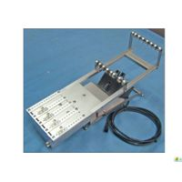 Yamaha stick feeder' s supplier thumbnail image