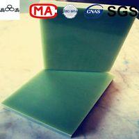 FR4 epoxy fiberglass sheet
