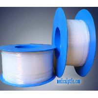 PTFE Tubing, ,PTFE Composite Tubes , Medical Wire ptfe