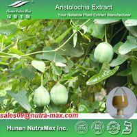 Aristolochia Extract thumbnail image