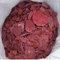 60% sodium sulfide 1500ppm(Na2S) with low iron contet