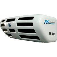Refrigeration Units RS-E40,Freezer,Transport Refrigeration Units,Refrigerated Truck,Refrigerated Tru