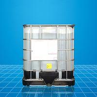 502 adhesive Superfine adhesive (1 ton) ycazw