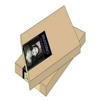 285gsm ultra smooth gloss fine art paper thumbnail image