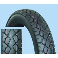 sell motorcycle tires/tyres thumbnail image