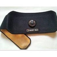 Micro Body Waste belt